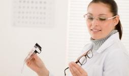 Курс восстановление зрения орлиный глаз